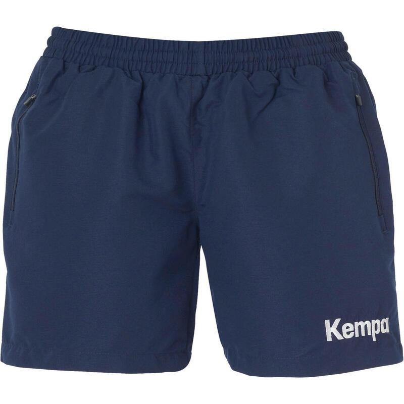 Vrouwen Kempa Woven Shorts