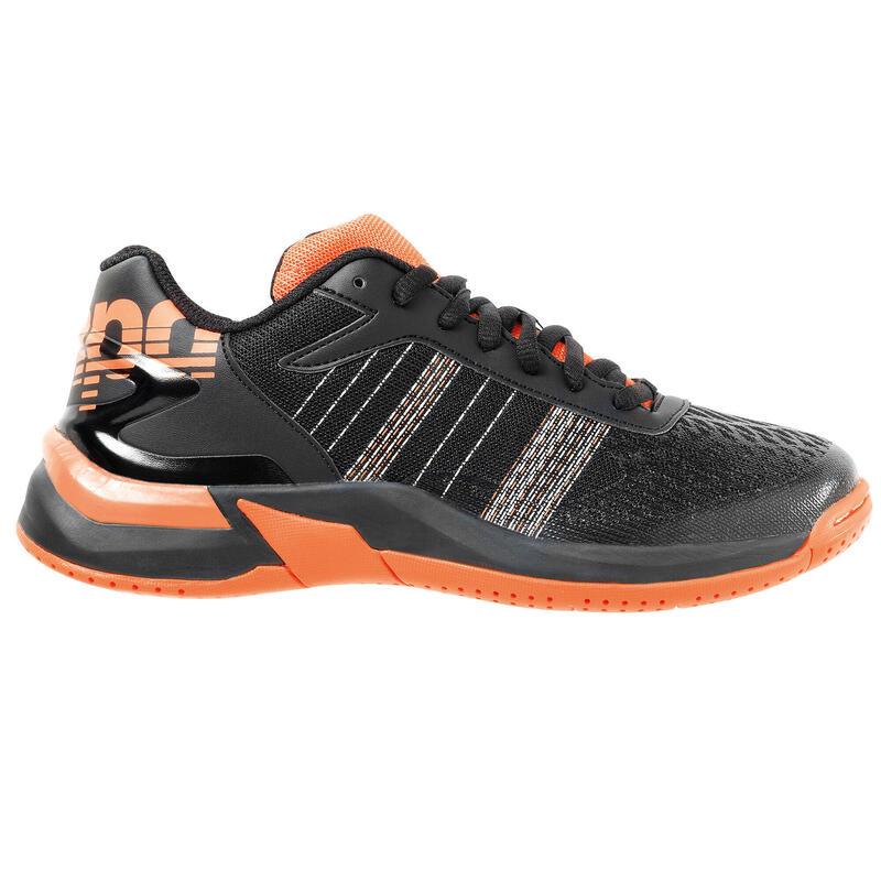 Chaussures enfant Kempa Attack Contender