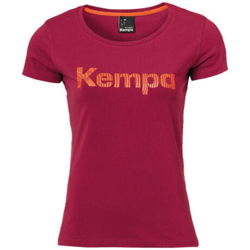 Maillot femme Kempa Graphic