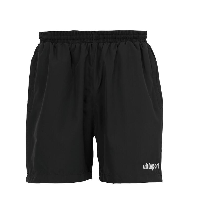 Short Uhlsport Essential