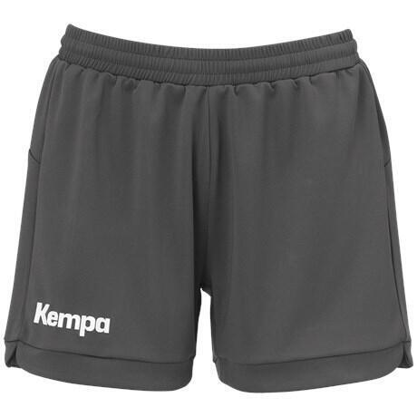 Short femme Kempa Prime