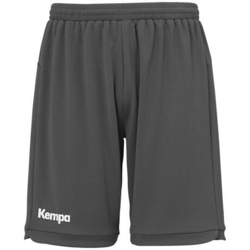 Short Kempa Prime