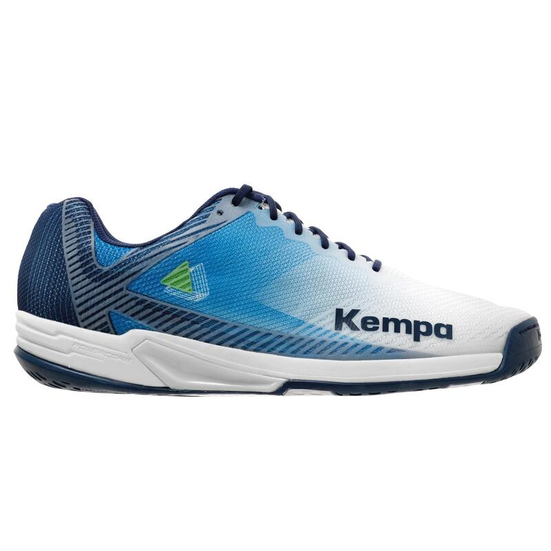 Chaussure Homme Wing 2.0 Kempa