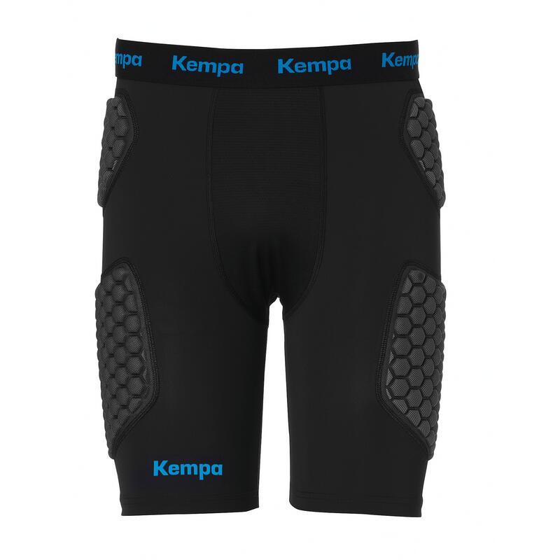 Short de protection Kempa