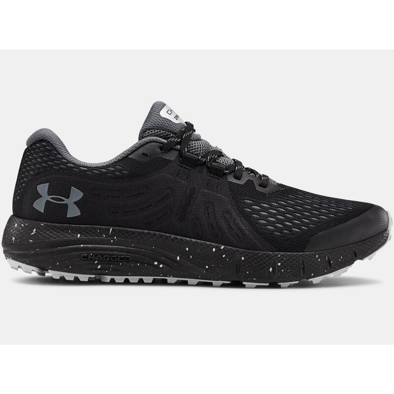 Chaussures Under Armour Charged Bandit Trail