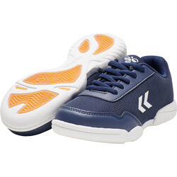 Hummel Aero Team LC Junior Shoes