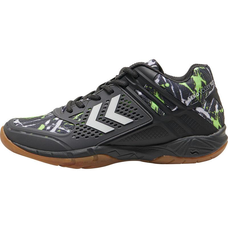 Chaussures Hummel aero fly