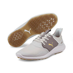 Chaussures Puma Ignite Nxt Crafted
