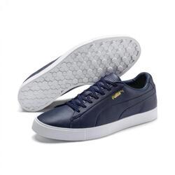Chaussures Golf Puma Ignite nxt.peacoat