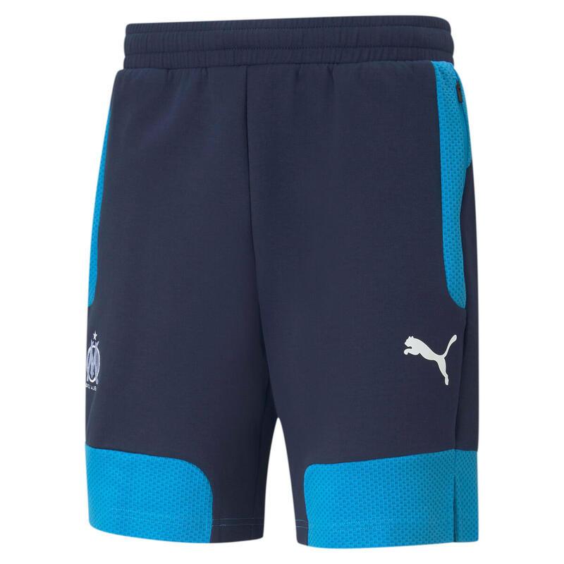 Short Puma Olympique de Marseille Evostripe