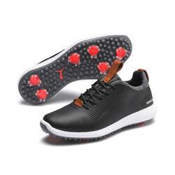 Chaussures junior Puma Ignite Pwradapt 2.0