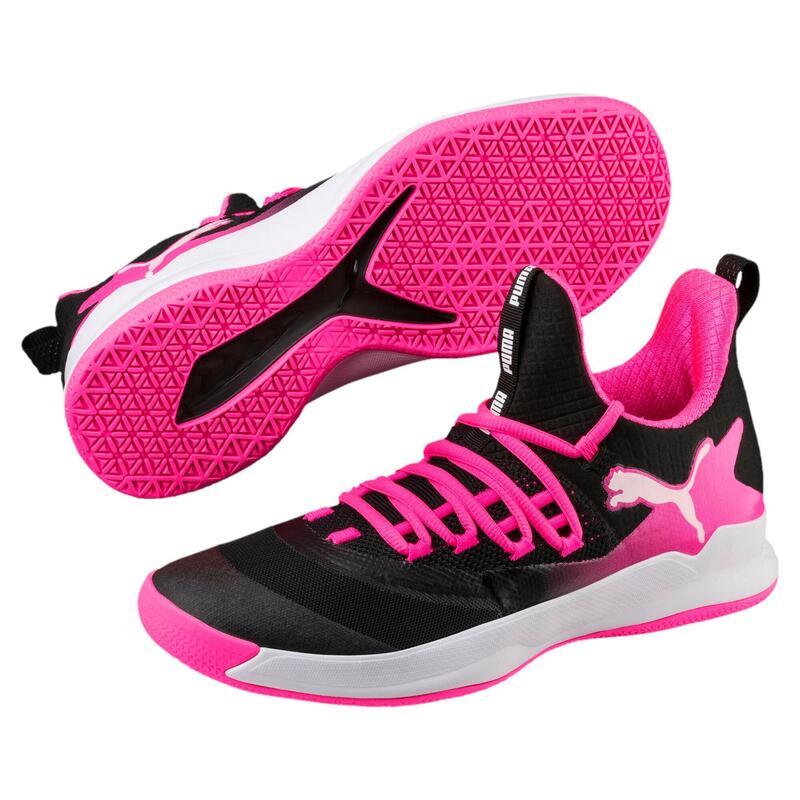 Puma Schoenen Rise XT 2 Puma Schoenen