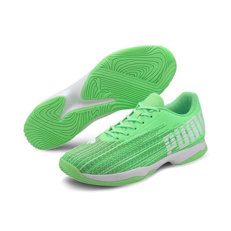 Chaussures Puma Adrenalite 4.1