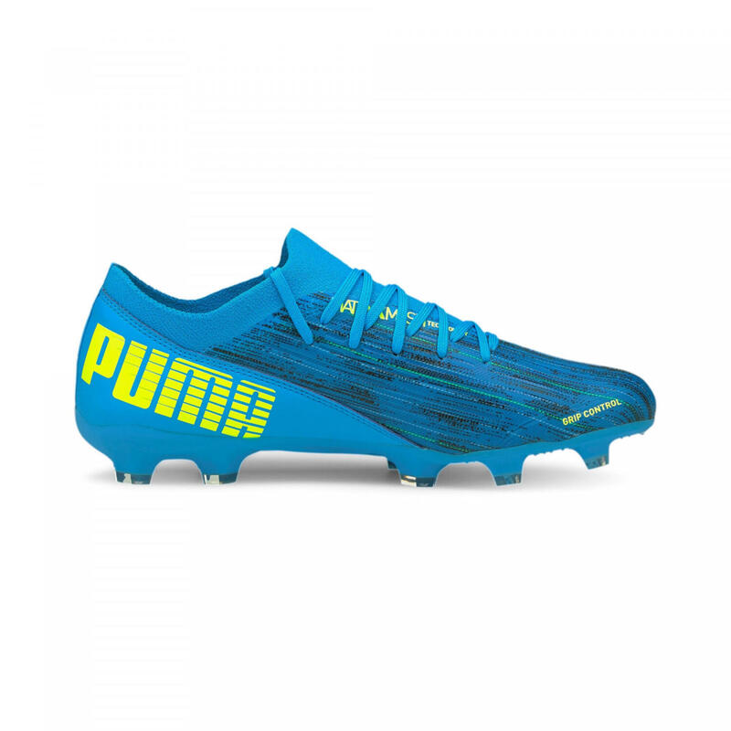Chaussures de football enfant ULTRA 3.2 FG/AG Puma
