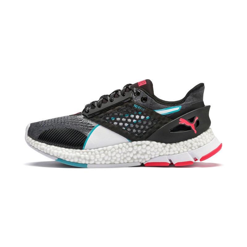 Chaussures femme Puma Hybrid Netfit Astro