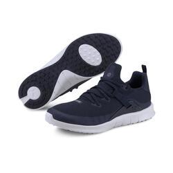 Chaussures femme Puma Laguna Sport