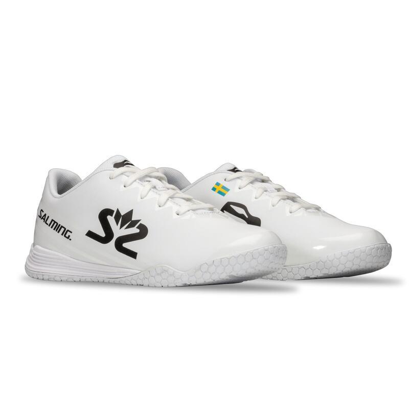 Chaussures enfant Salming Viper