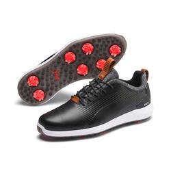 Chaussures Puma Ignite Pwradapt 2.0