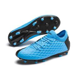 Chaussures junior Puma FUTURE 5