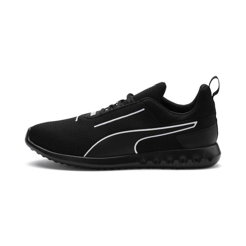 Chaussures Puma Carson 2 Concave