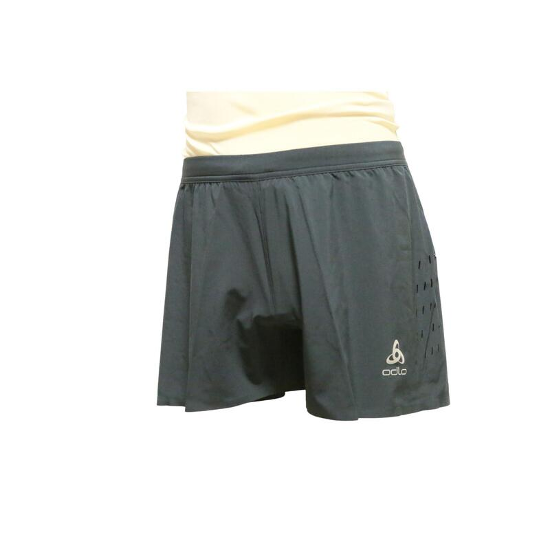 Odlo Zeroweight Shorts