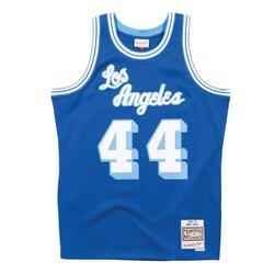Mitchell & Ness jersey 19-1 Lakers