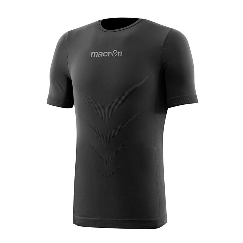 Macron Performance Compression Jersey