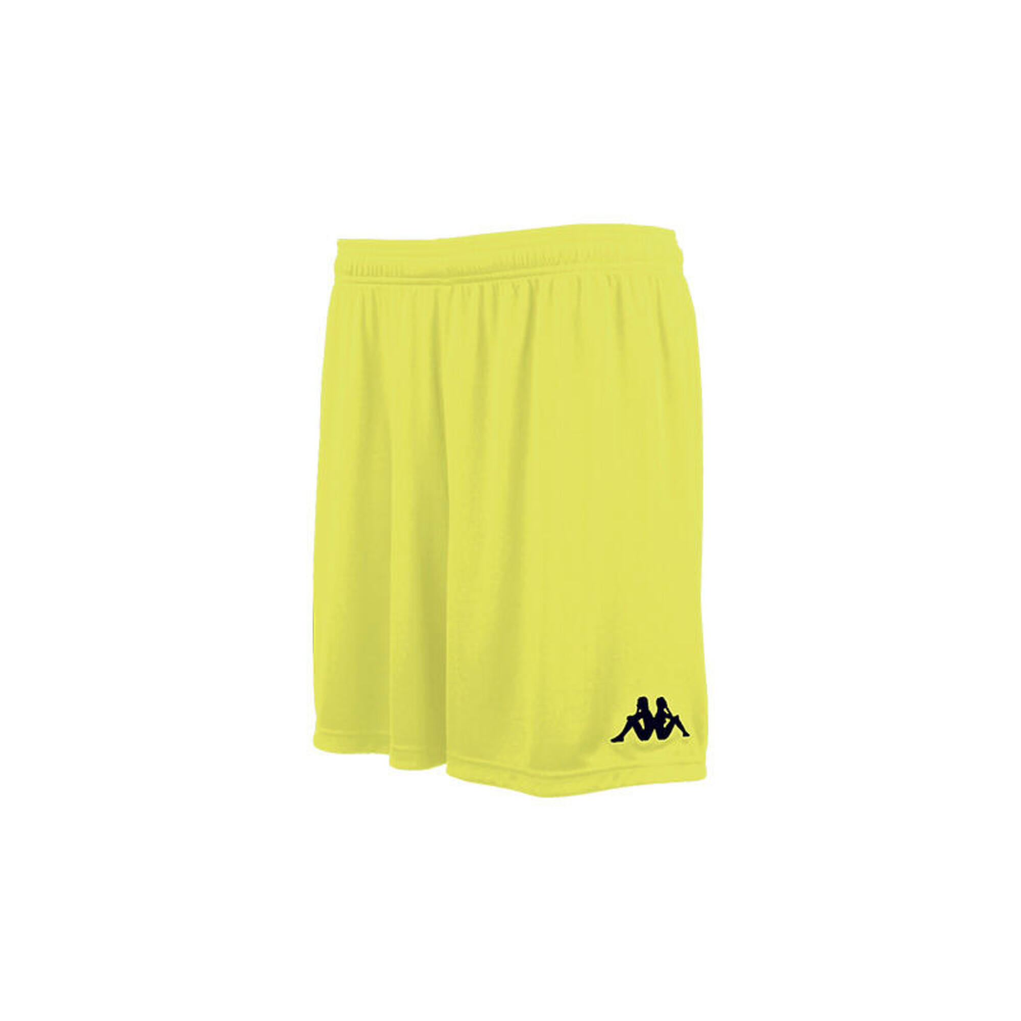 Kappa Vareso Junior Shorts
