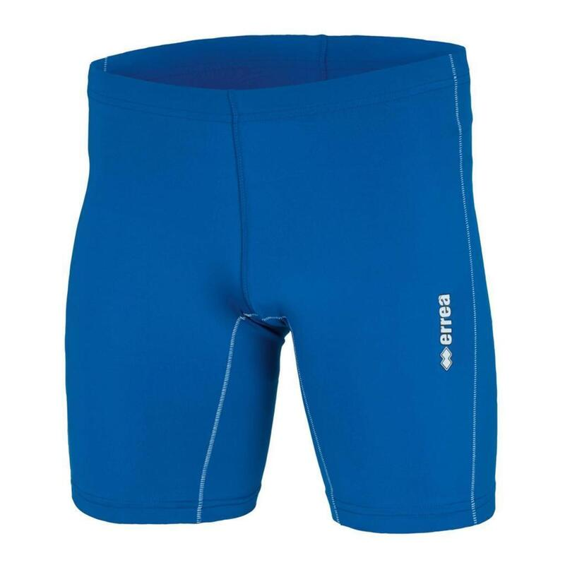 Errea Hypnos XV Junior Shorts