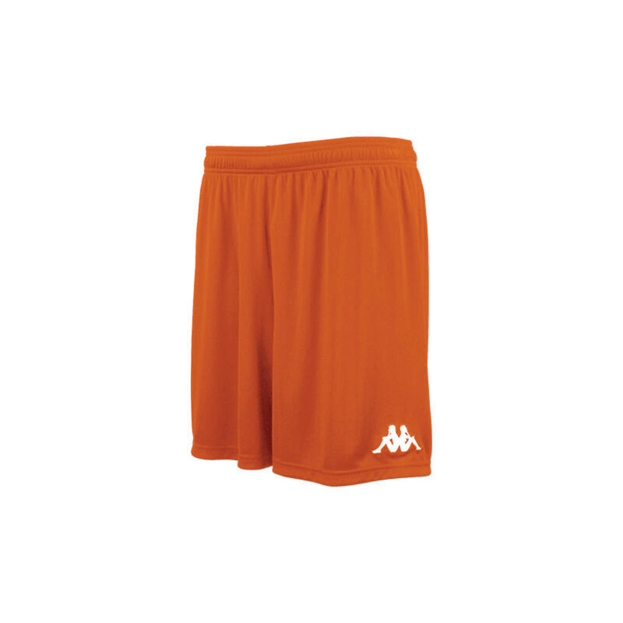 Kappa Vareso Shorts
