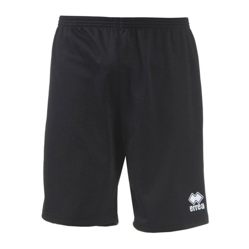 Errea Skill Junior Shorts