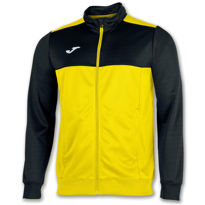 Veste Joma Winner