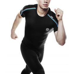 Rehband Athletic thermal jersey