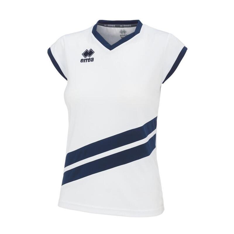 Errea Jens junior jersey voor vrouwen