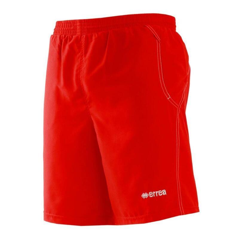 Errea Bradley Shorts