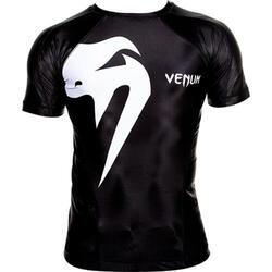 Venum Giant Jersey