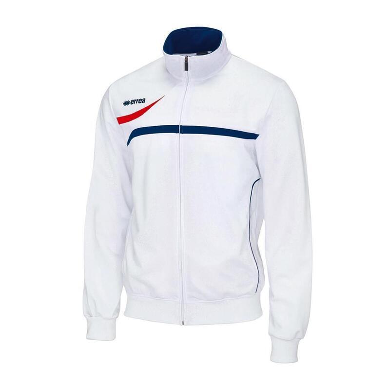Errea Canyon Junior Jacket