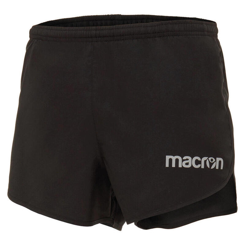 Macron Gaston Shorts