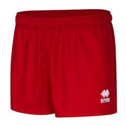Errea Brest Junior Shorts
