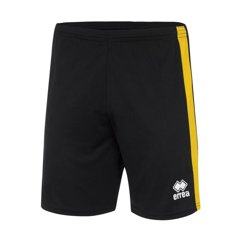 Errea Bolton Junior Shorts