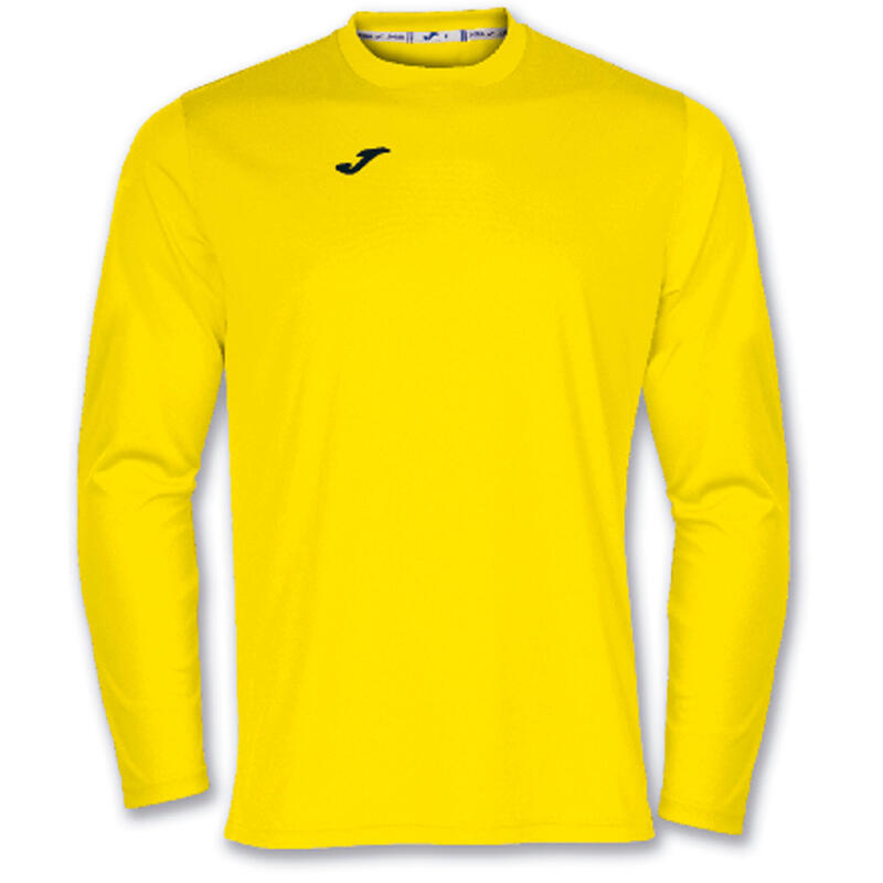 Maillot manches longues Joma Combi