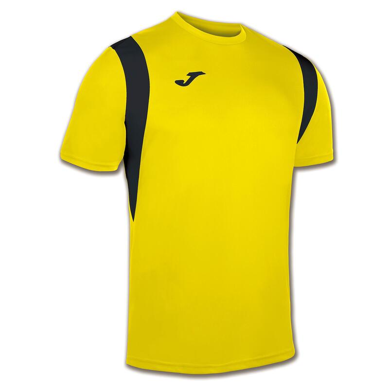 Joma Dinamo Jersey