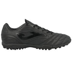 Chaussures Joma Aguila 821 TF