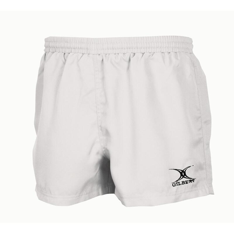 Gilbert Saracen Junior Shorts