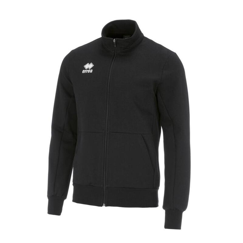 Errea David Junior Jacket