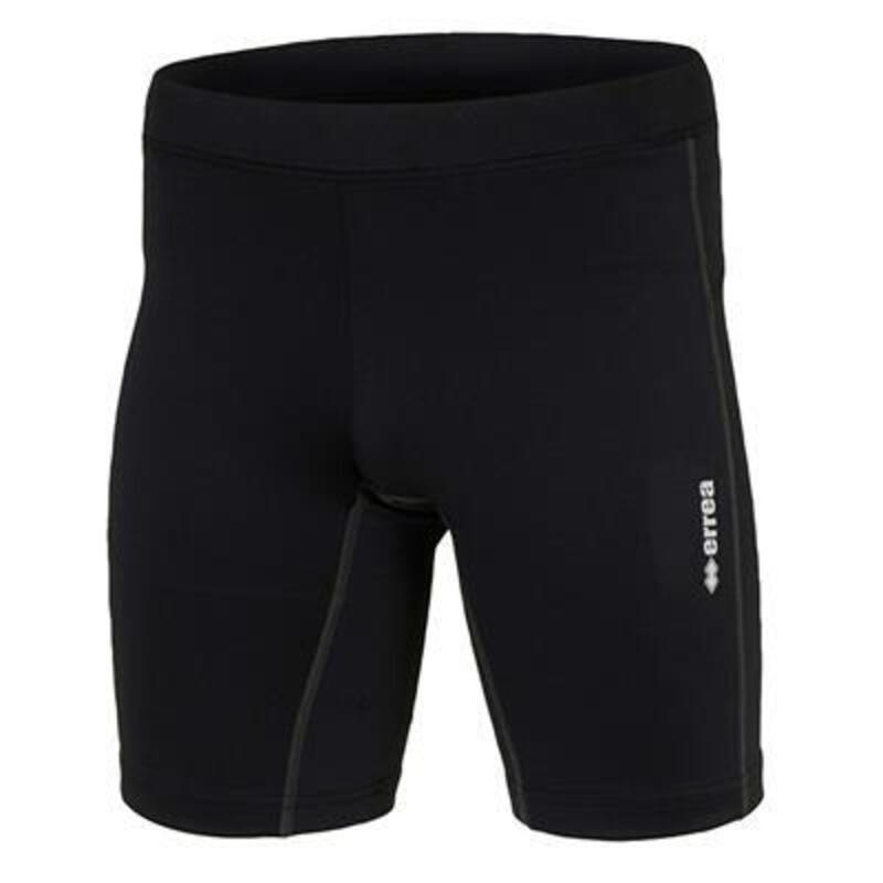 Errea Gyali Junior Shorts