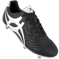 Chaussures coquées junior Gilbert Celera V3