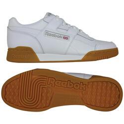 Chaussures Reebok Workout Plus