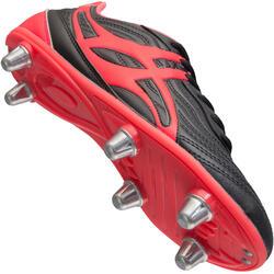 Chaussures junior Gilbert Sidestep V1