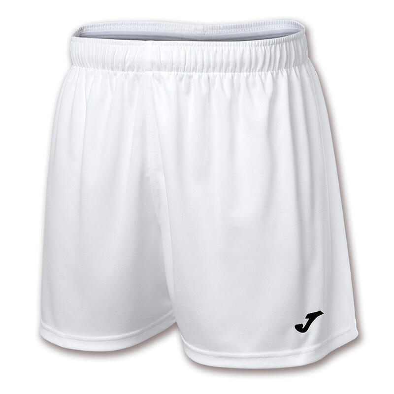 Short Joma Prorugby